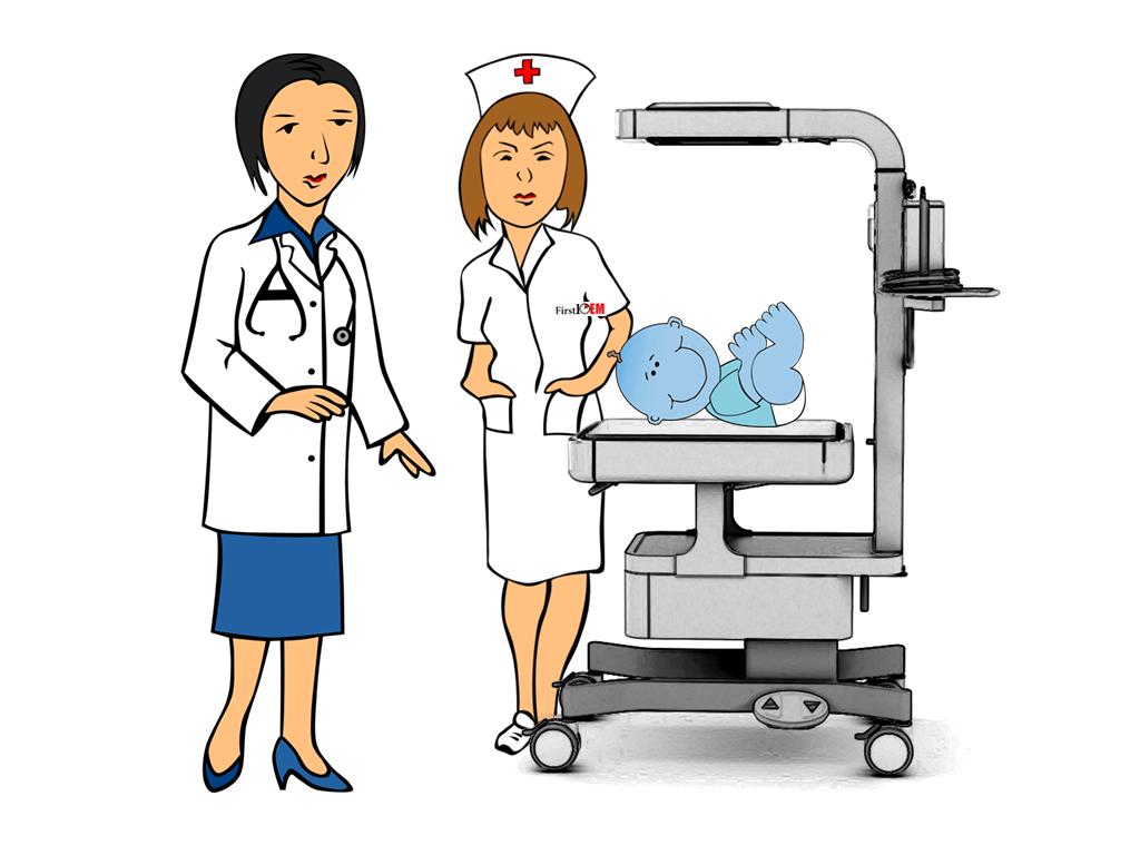 Neonatal (Newborn) Resuscitation