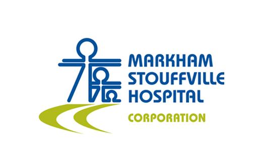 Markham-Stouffville-Hospital