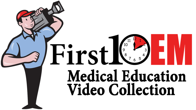 First10EM Video collection.png
