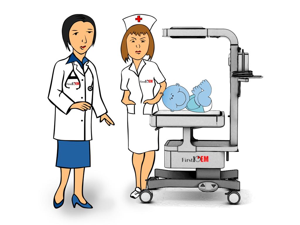 Neonatal (Newborn) Resuscitation 2015update