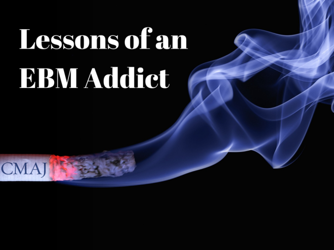 Lessons of an EBM addict first10EM.png