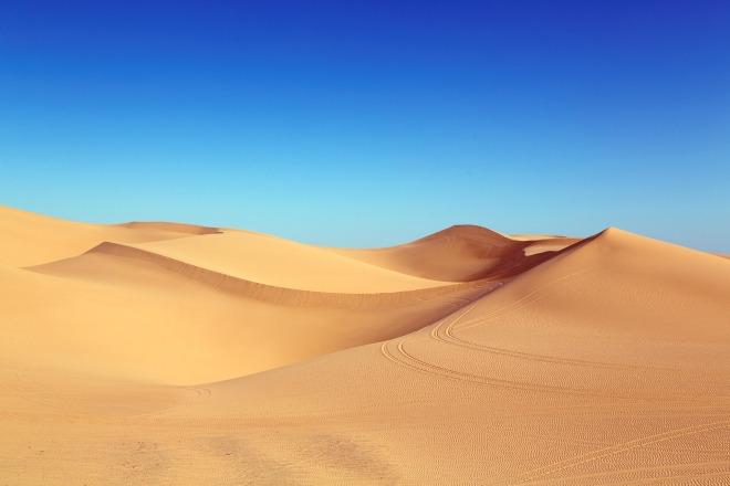 desert-1654439_1920.jpg