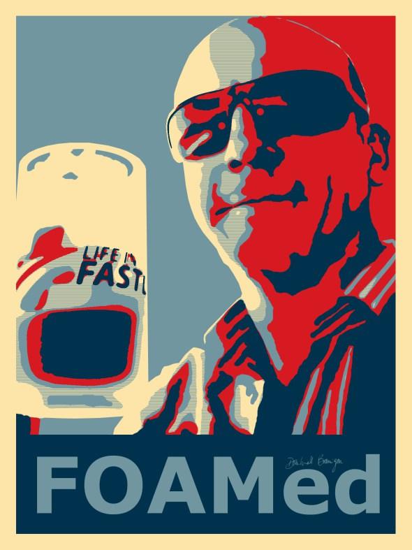 foamed-by-domhnall-brannigan-sig