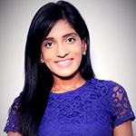 Sahaana Rangarajan square 150px.png